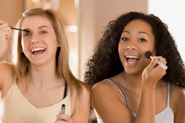 5-dicas-maquiagem-aprender