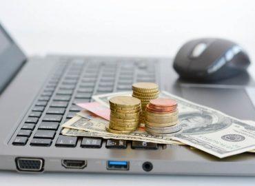 Ganhar-Dinheiro-Internet-2021