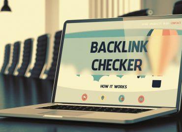 aprenda-maneiras-poderosas-ganhar-backlinks-site