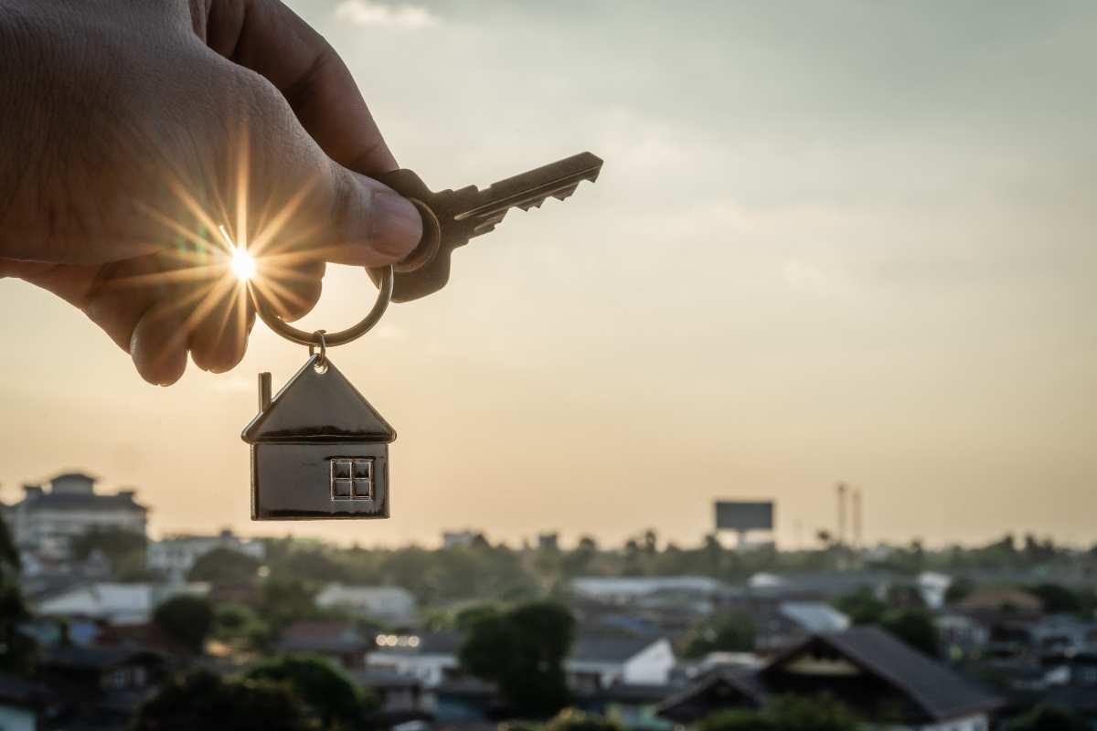 8-estrategias-vender-casa