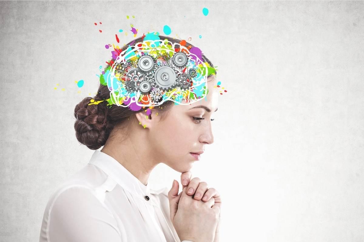 como-melhorar-funcoes-cognitivas