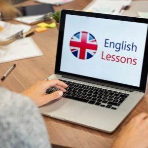 escola-educacao-oferece-curso-gratuito-ingles-avancado