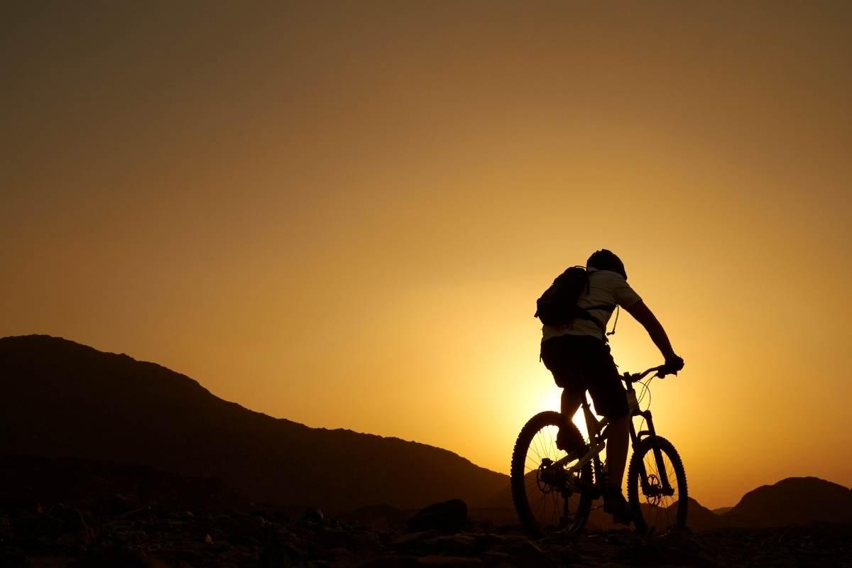 lancamento-novas-bicicletas