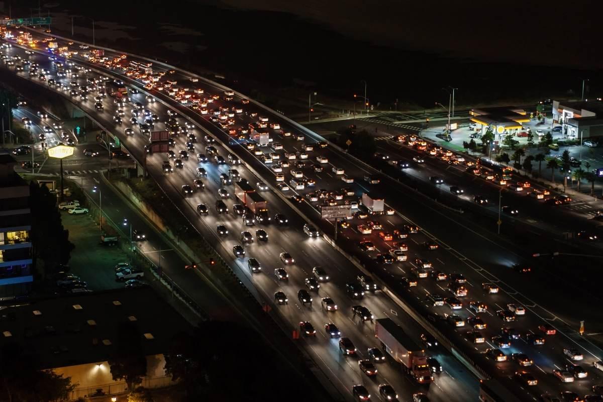 tendencias-brasil-sobre-mobilidade-urbana-pandemia