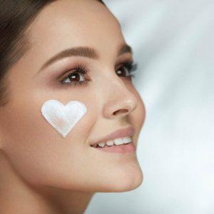 7-maneiras-dermatologicas-manter-pele-saudavel