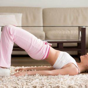 4-exercicios-fortalecer-sua-coluna