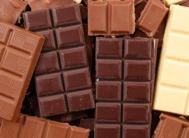 nao-vai-querer-mais-saber-de-chocolates