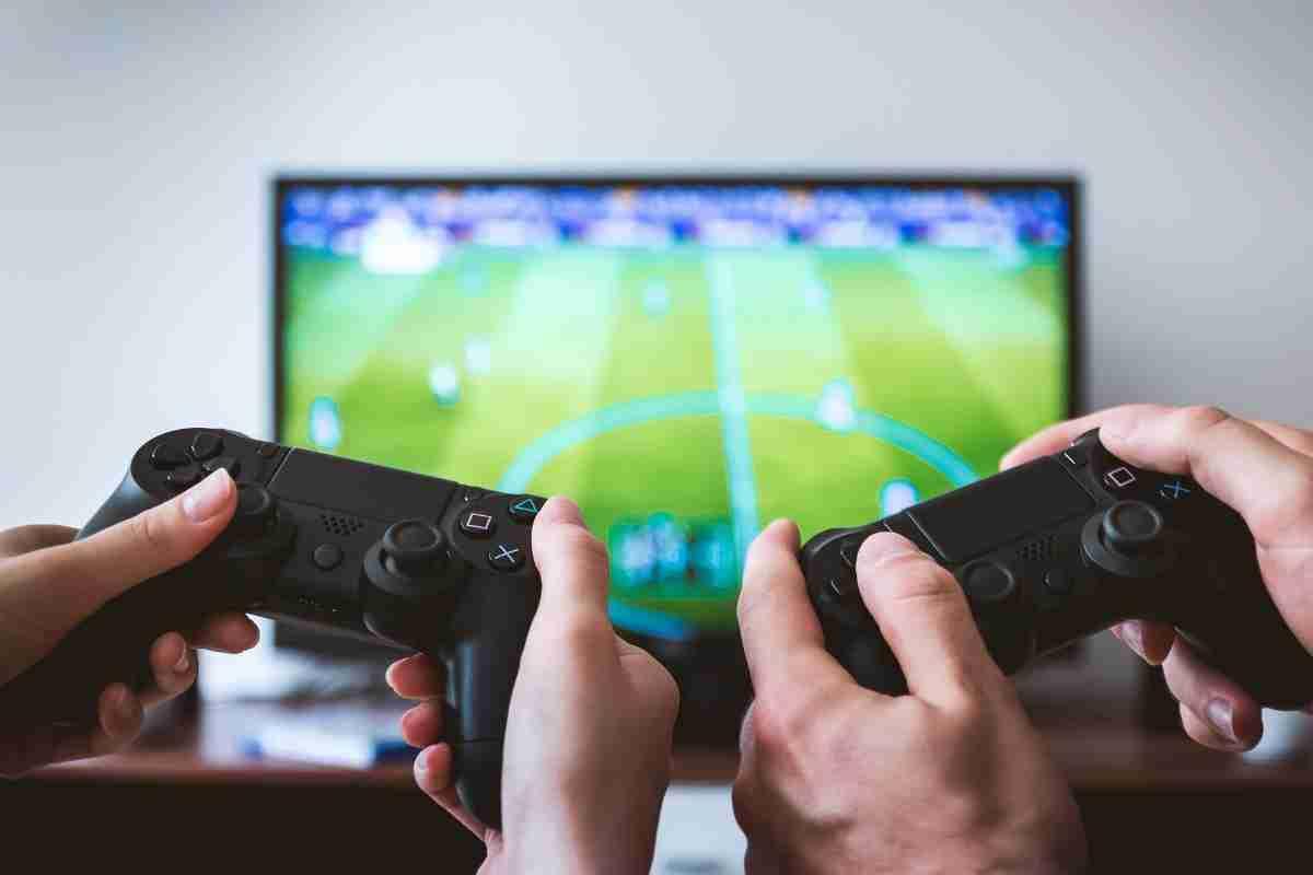 videogame-como-saber-quais-melhores