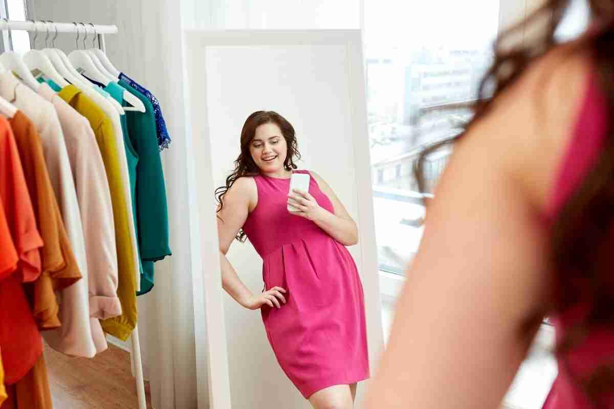 aprenda-montar-loja-roupas-plus-size