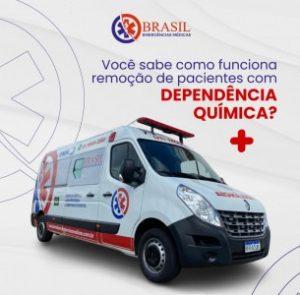 dependencia-quimica-internacao-involuntaria