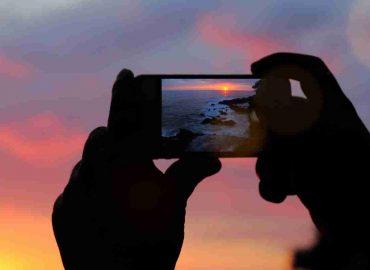 quais-sao-melhores-celulares-tirar-fotos