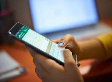 qual-aplicativo-recupera-mensagens-apagadas-whatsApp